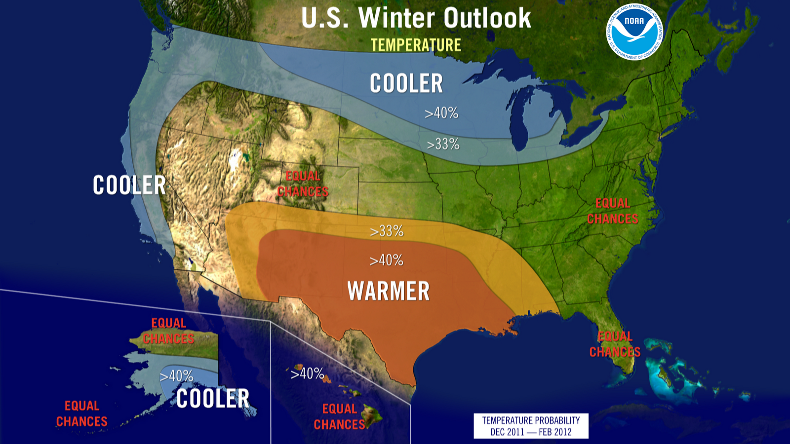 US Doppler Radar Weathercom Monthly Average Temperatures Current - Us weather map showing fronts