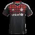 O tão esperado possivel uniforme do Flamengo para 2015!