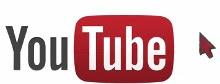 YouTube, novi dizajn