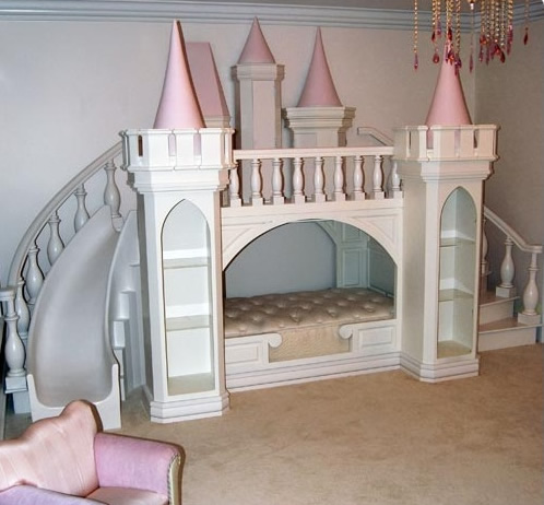 world s most expensive and amazing children s beds likepage. Black Bedroom Furniture Sets. Home Design Ideas