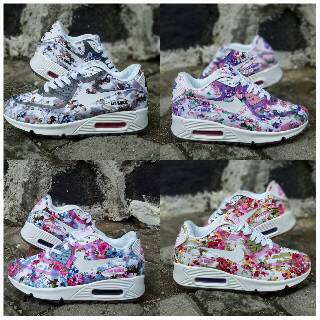 ... denmark jual sepatu online murah di jakarta menjual nike aairmax  original dengan harga rp. 600.000 fc6c7c4475