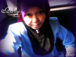 Miss Blog