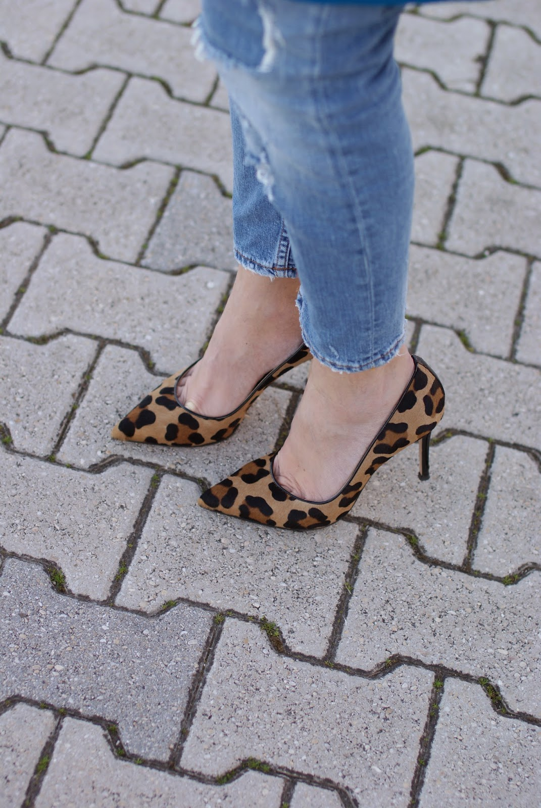 Gianni Marra scarpe leopardate, pony hair leopard pumps, Fashion and Cookies, fashion blogger