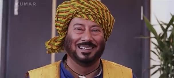 Power Cut (2012) Full Punjabi Movie 300MB Compressed PC Movie Free Download