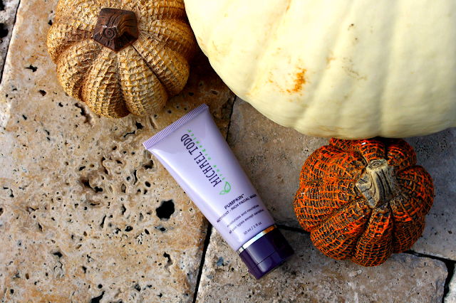 michael-todd-true-organics-pumpkin-mask