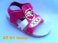 jual sepatu anak online 1