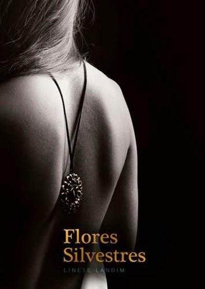 www.wook.pt/ficha/flores-silvestres/a/id/16180759?a_aid=54ddff03dd32b