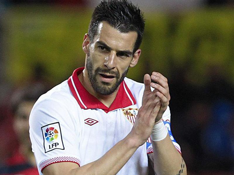 La Liga Espanola Tabla 2013