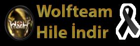 Wolfteam Hile İndir