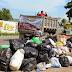 Recolección de basura en Mérida debería ser gratuita: Torres Rivas