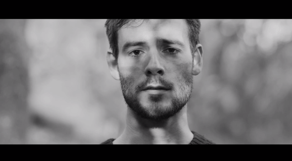 Roo Panes New video single Tiger Striped Sky