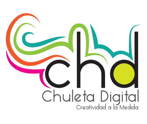 Chuleta Digital