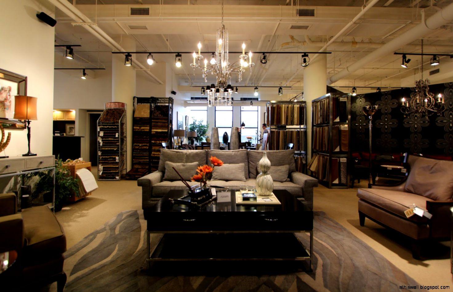 Home Design Center Philadelphia House Design Ideas Home Design Showroom