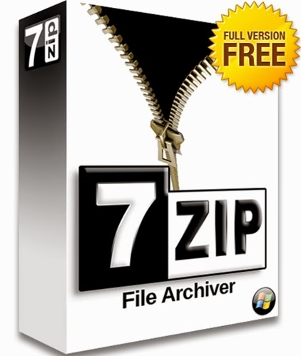 7-Zip-9.36-Beta-Incl-Portable