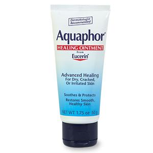 Aquaphor review natural eczema diet secrets review for Tattoos and eczema