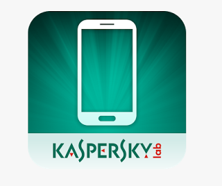 Kaspersky Internet Security 11.1.3.10 Full + serial Keys - Mobile Antivirusa