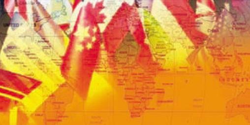 คำถามอาเซียน 10 ประเทศ ประกอบการเรียน และการสอบ