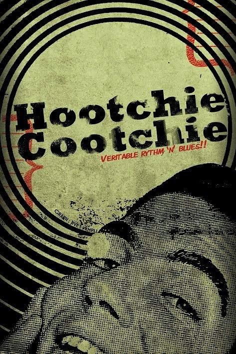 BOJO 2014 Avec Hootchie Cootchie