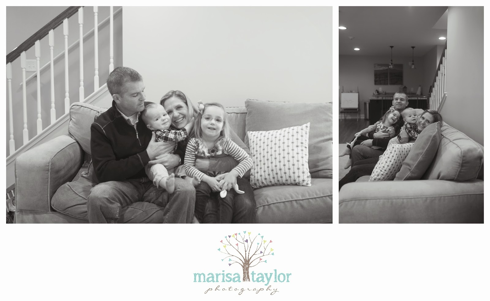 delaware family photographer, pennsylvania family photographer, delaware child photographer, pennsylvania child photographer, marisa taylor photography, lifestyle photographer, family photographer