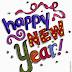 SMS Chúc Tết 2015 Đẹp và ý nghĩa nhất