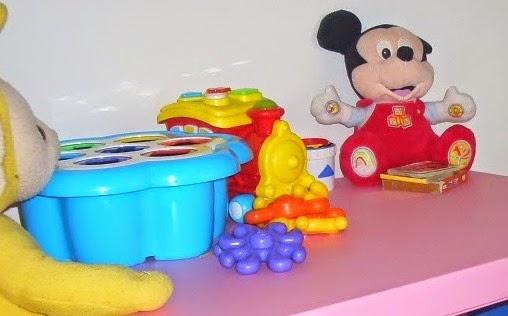 Apprendista mamma giocattoli per bambini da 1 a 3 anni for Cucinare per bambini 7 anni