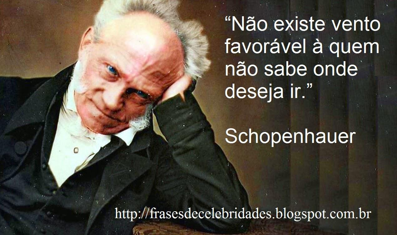 Arthur schopenhauer fil sofos