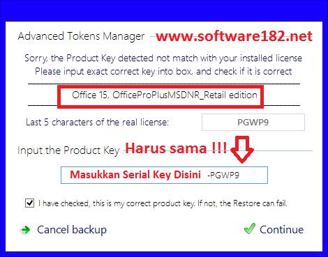 serial number windows 8