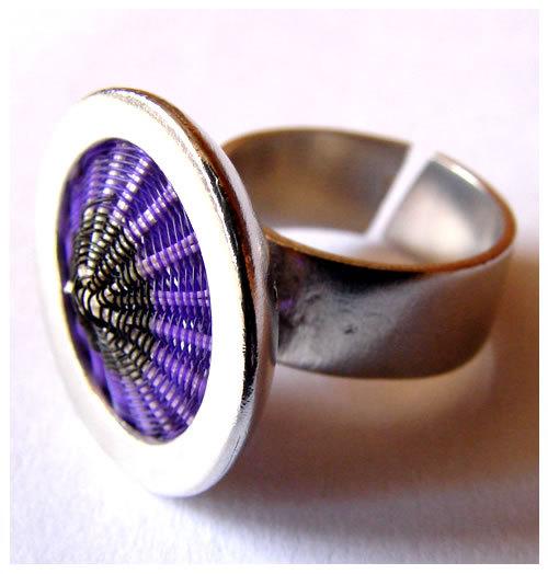 amazing hair jewelry designs the beading gem s journal