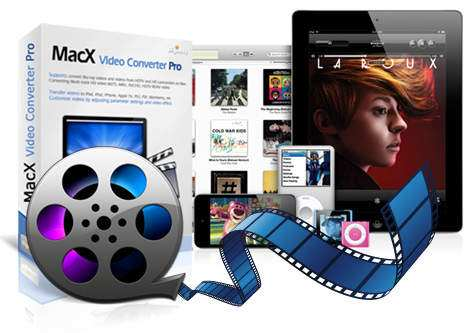 license key macx video converter pro
