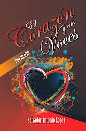 El Corazón y sus Voces
