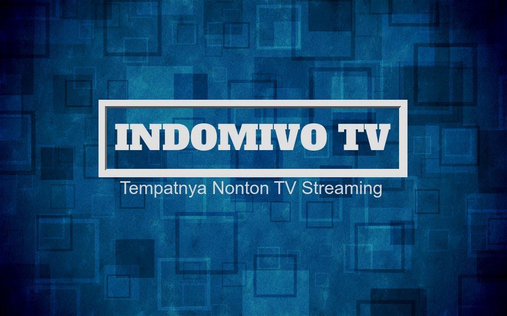 Indomivo TV