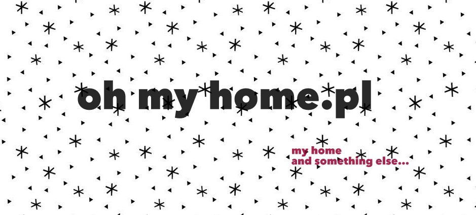 oh my home