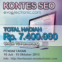 Evoelectronic.com