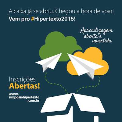 http://www.simposiohipertexto.com.br/