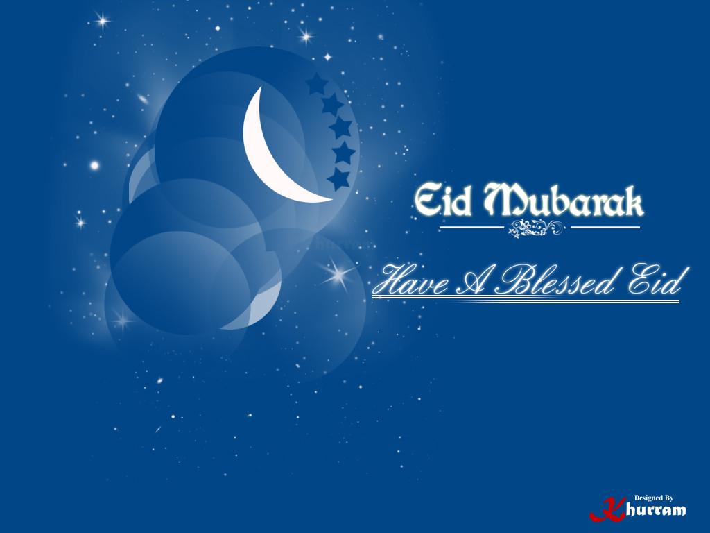 Hd widescreen backgrounds wallpapers eid ul fitr wallpaper eid eid mubarak for free download kristyandbryce Image collections