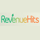 Revenue Hits - Top Adnetwork, Adsense Alternative