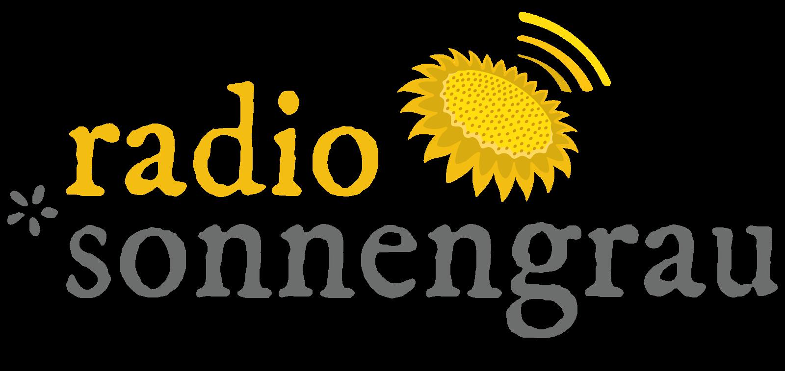 Deutschlands Radiosendung rund um Depression & psychische Gesundheit