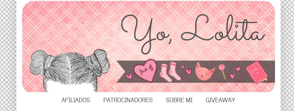 http://yo-lolita.blogspot.mx/