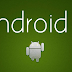 Android L Top 7 New Features