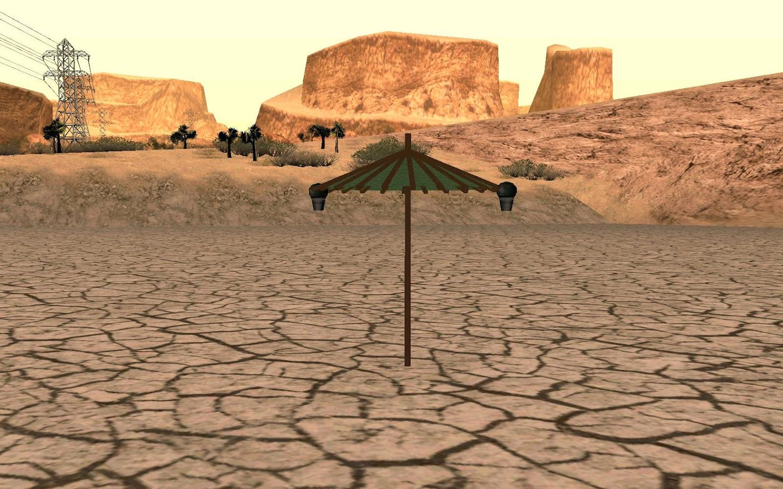 http://3.bp.blogspot.com/-vO563qpw_x4/UAxZDzft_PI/AAAAAAAACpU/OAsCTFEzy-k/s1600/gallery613.jpg