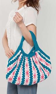 zenske-torbe-slike-elegantne-pletene-torbe-001