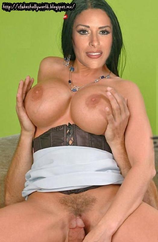 Desnuda Fakes Fotos Galilea Montijo Meicanas Meico Nude S Porn