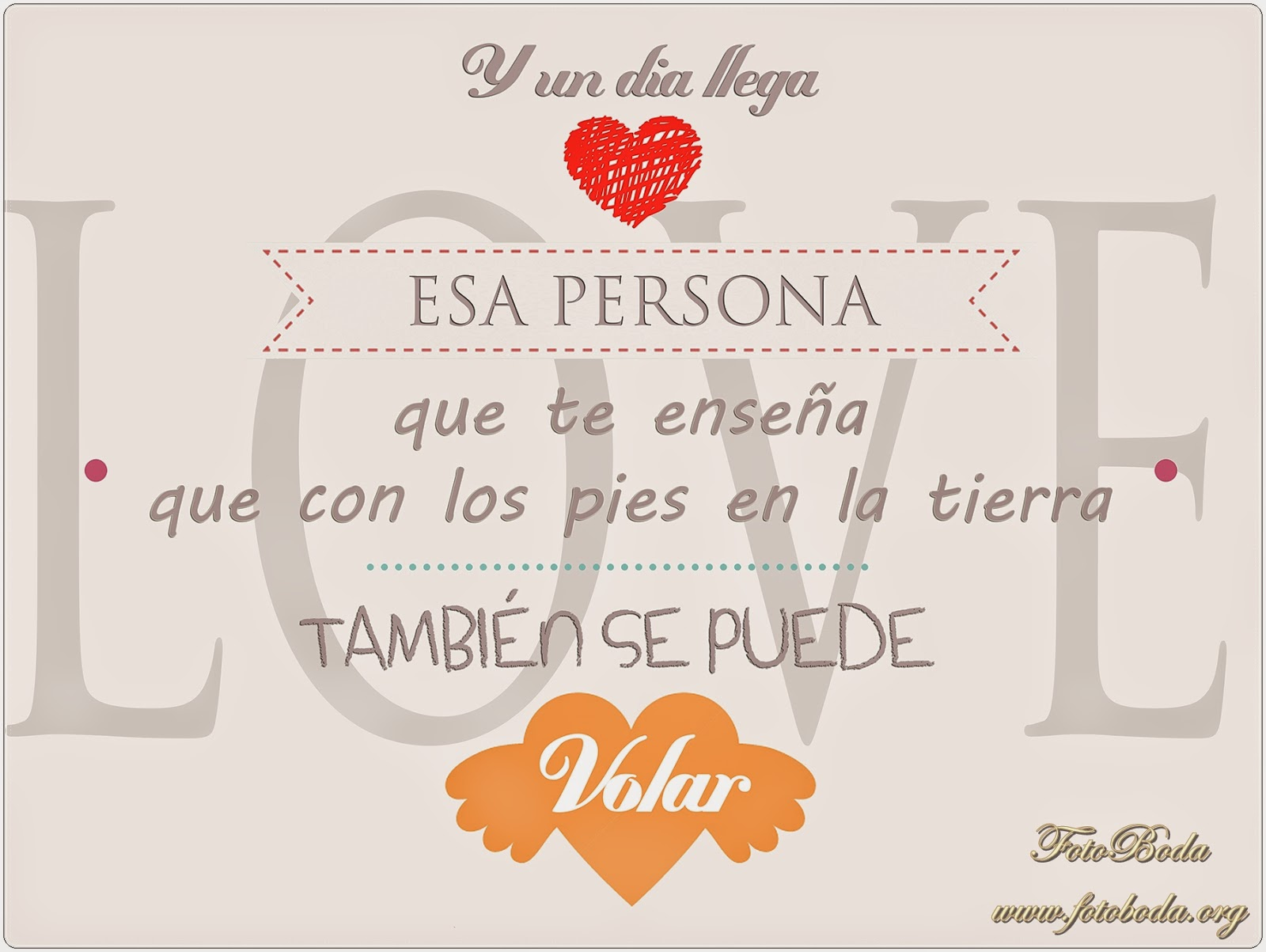 Ideas originales san valentin - Ideas originales san valentin ...