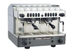 ESPRESSO COFFEE MECHINE
