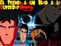 *.* SuperBoy ♥.♥