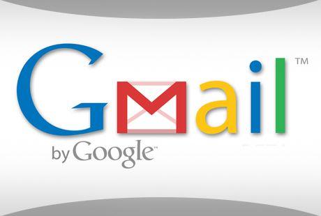 gmail+logo.jpg