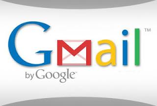 Cara Mudah Membuat Email Google - Gmail