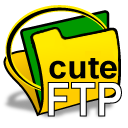 Cute FTP Professional 9.0.5 Full Setup İndir
