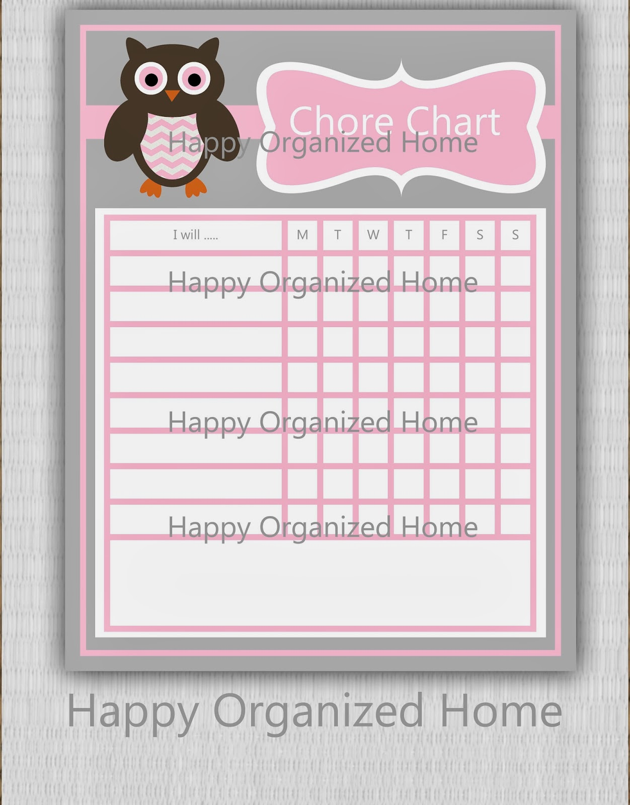 https://www.etsy.com/listing/126006078/50-off-sale-instant-download-chore-chart?ref=shop_home_active_1&ga_search_query=124