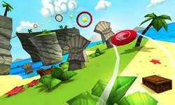 aminkom.blogspot.com - Free Download Game Android Sport